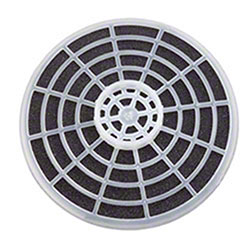 Proteam 100030 BackPack HEPA Dome Vacuum Filter, Get 2 Free