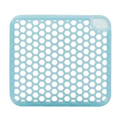 Fresh ourfreshe™ 30 Day Plug In Air Freshener Refill - Spa Minerals