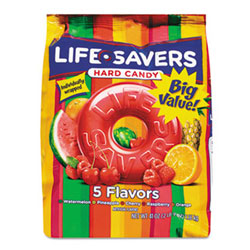 Original Lifesavers