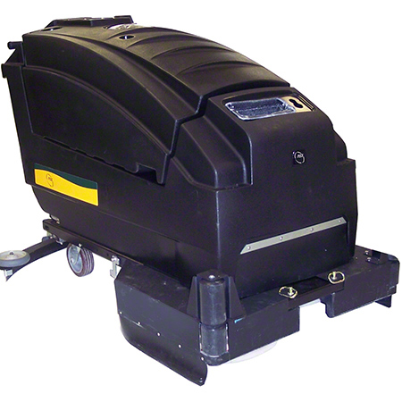 """NSS® Wrangler 2730DB Automatic Scrubber - 27"""""""