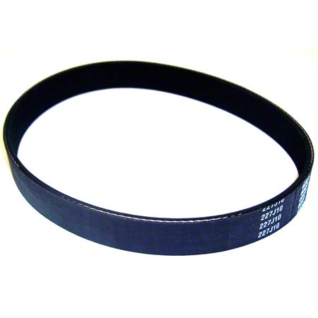 NSS® Pacer 28/30 Poly-V Groove Belt