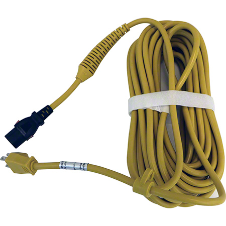 NSS® Replacement Vacuum Power Cord For Pacer 12UE