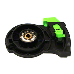NSS® Brush Removal Cap Assembly For Pacer 12/15 UE