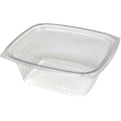 Pactiv EarthChoice® Deli Container w/Lid - 32 oz.