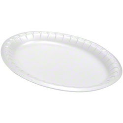 Pactiv Placesetter® Non-Laminated Tableware