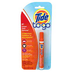 P&G Tide® To Go™ Instant Stain Remover