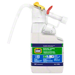 Comet® Disinfecting-Sanitizing Bathroom Cleaner 3-20 - 4.5 L, Dilute2Go