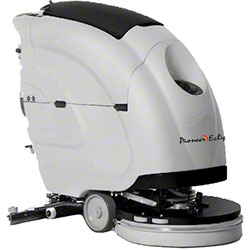 Pioneer Eclipse® PE320AS Battery Powered Floor Scrubbers
