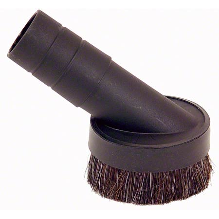 """ProTeam® 3"""" Dust Brush w/Reducer"""