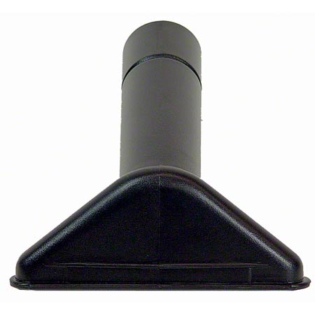 """ProTeam® 5"""" Upholstery Tool"""