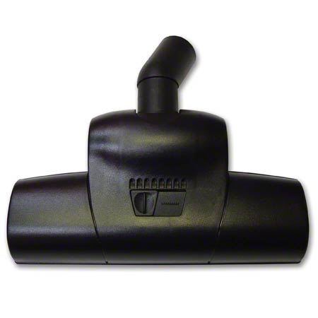 """ProTeam® 11"""" Turbo Brush For Friction Fit Wand 102266 Only"""
