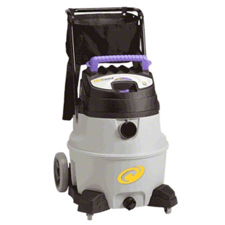 ProTeam® ProGuard® 16 MD Wet/Dry Vacuum - 16 Gal.