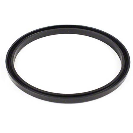 ProTeam® Lower Motor Gasket