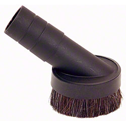 "ProTeam® 3"" Dust Brush w/Reducer"