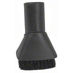 "ProTeam® 2 1/2"" Rectangular Dust Brush w/90/180° Swivel"