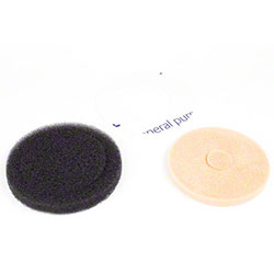 ProTeam® Exhaust Foam & Ring Kit For QuietPro Backpack