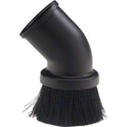 "ProTeam® 5 1/4"" Dust Brush"