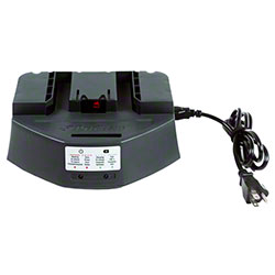 ProTeam® Battery Charger & Cord For GoFree® Flex Pro