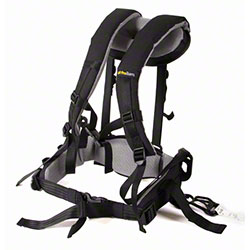 ProTeam® FlexFit® Complete Harness Assembly