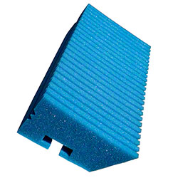 REN™ Clean V Narrow Type Riser Pad - 40cm