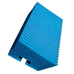 REN™ Clean W Narrow Type Riser Pad - 40cm