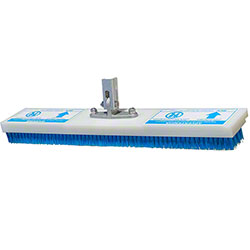 REN™ Clean Tread Brush - 24""
