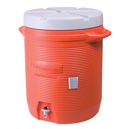 Rubbermaid® Insulated Beverage Container - 10 Gal.
