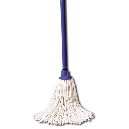 Rubbermaid® Replacement Mop Head Fits G042-04