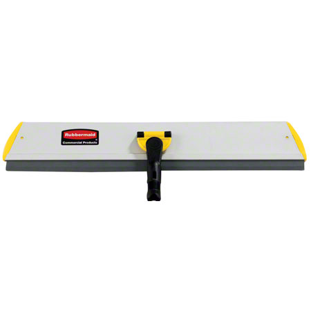 """Rubbermaid® Quick Connect Squeegee Frame  - 24"""""""