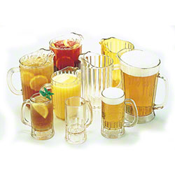 Rubbermaid® Bouncer® Pitchers