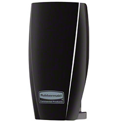 Rubbermaid® TCell™ Dispenser - Black