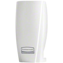 Rubbermaid® TCell™ Dispenser - White