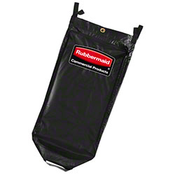 Rubbermaid® Executive High-Capacity Vinyl Replacement Bag