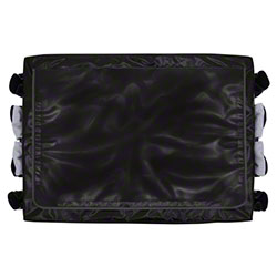 Rubbermaid® Collapsible X-Cart Cover For 1881750 & 1881781