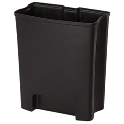 Rubbermaid® Slim Jim® Liner for 4 Gal. Front Step