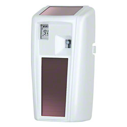 Rubbermaid® Microburst® 3000 Dispenser w/LumeCel™