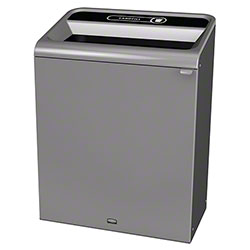 Rubbermaid® Configure™ 1 Stream Landfill Container