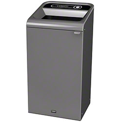 Rubbermaid® Configure™ 1 Stream Landfill Waste