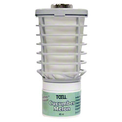 Rubbermaid® TCell™ Refill - Cucumber Melon