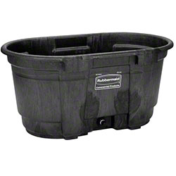 Rubbermaid® Stock Tank - 100 Gal.