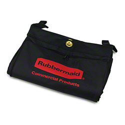 Rubbermaid® Compact Fabric Replacement Bag