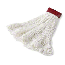 Rubbermaid® Super Stitch® Rayon Mop - Medium, 1""