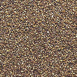 Rubbermaid® Aggregate Panel Only For 35 Gal Classic