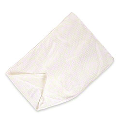 "Rubbermaid® Laundry Net - 36"" L x 24"" W"