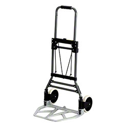 Safco® Stow Away® Collapsible Hand Truck