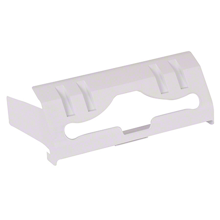 Tork® Xpress™ Small Recessed Cabinet Towel Adapter