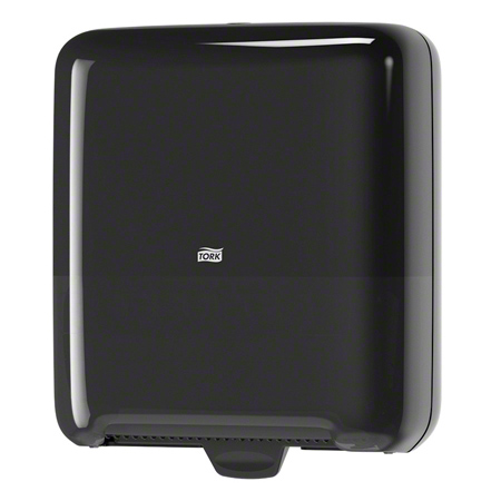 Tork® Elevation® Matic® Roll Towel Dispenser-Black