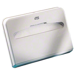 Tork® Toilet Seat Cover Dispenser - White