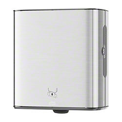 Tork® Matic Hand Towel Dispenser - Stainless