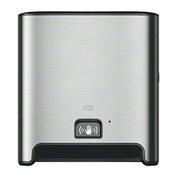 Tork® Image Design™ Matic® Hand Towel Dispenser